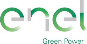 EGP_Logo_Primary_RGB.png