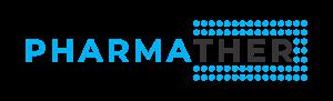 pharmather logo.png