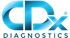 CDx_Logo_Blue-tight (1).png