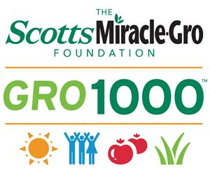 Scotts Miracle Gro Foundation GRO1000 logo.jpg