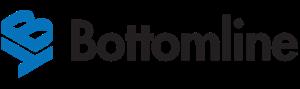 BT-logo-web-full-color.png