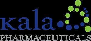Kala Logo_CMYK.png