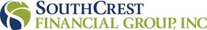SouthCrest Financial Group, Inc. Logo