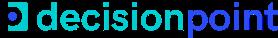 logo_color_regular.png