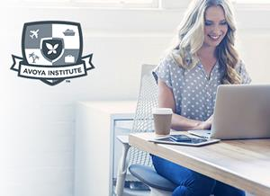 Avoya Travel Institute