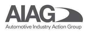 AIAG Name Under.jpg