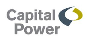 Capital-Power_CMYK-600x276.jpg