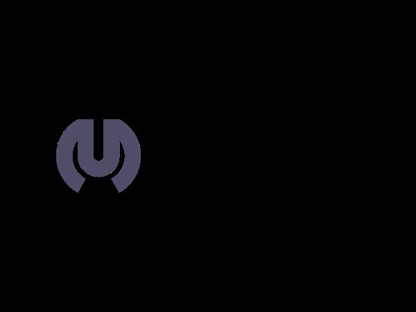 utah-medical-products-logo.png