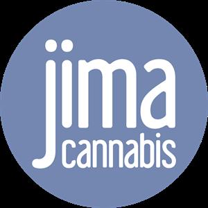 Jima_CircleLogo_Blue.png