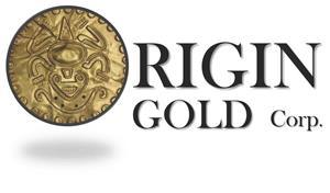 Origin Gold Corp logo.jpg