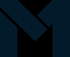 M1_Logo_RGB.png
