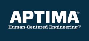 2019_Aptima_logo.png