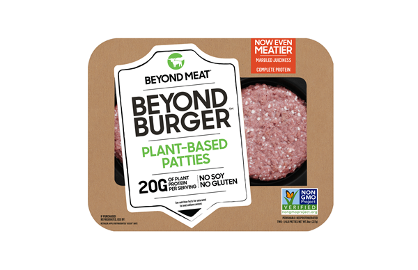 New Meatier Beyond Burger Rendering_Hi res