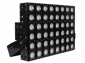 LM-20-3S-2X150LTL-LED LED Lamp