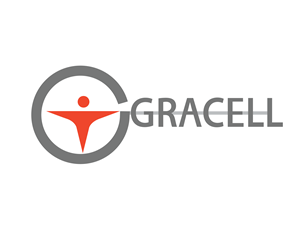 Gracell_Logo-new.png
