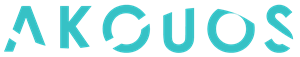 Akouos Logo.png