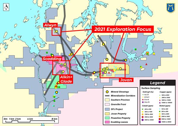 2021 Exploration Focus - Figure3