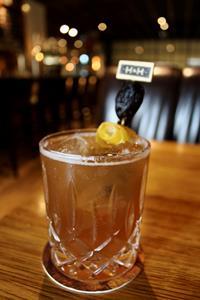 Local Food and Drinks Orlando
