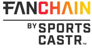 fanchain-logo.png