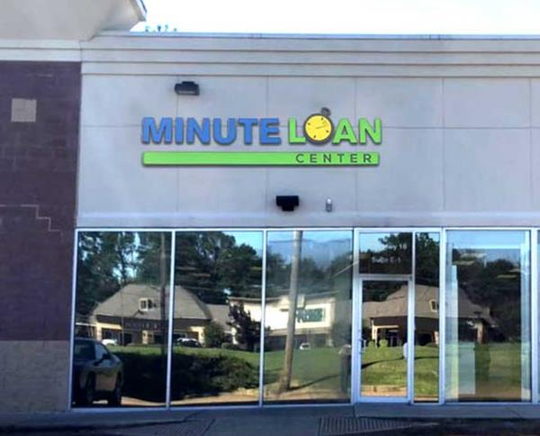 Minute Loan Center, Jackson, Mississippi - Location  Our location in Jackson changed its name to Minute Loan Center from Easy Money Group and relocated to Metro Crossing, 4836 Highway 18 W, Jackson, MS 39209. Our phone number is 601.352.4455 and our phenomenal service remains the same.   https://www.minuteloancenter.com/locations/?id=jackson-2