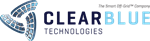 Clear Blue Technologies International Announces Q1 2019 Financial Results