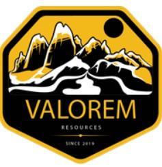 Valorem Logo.jpg