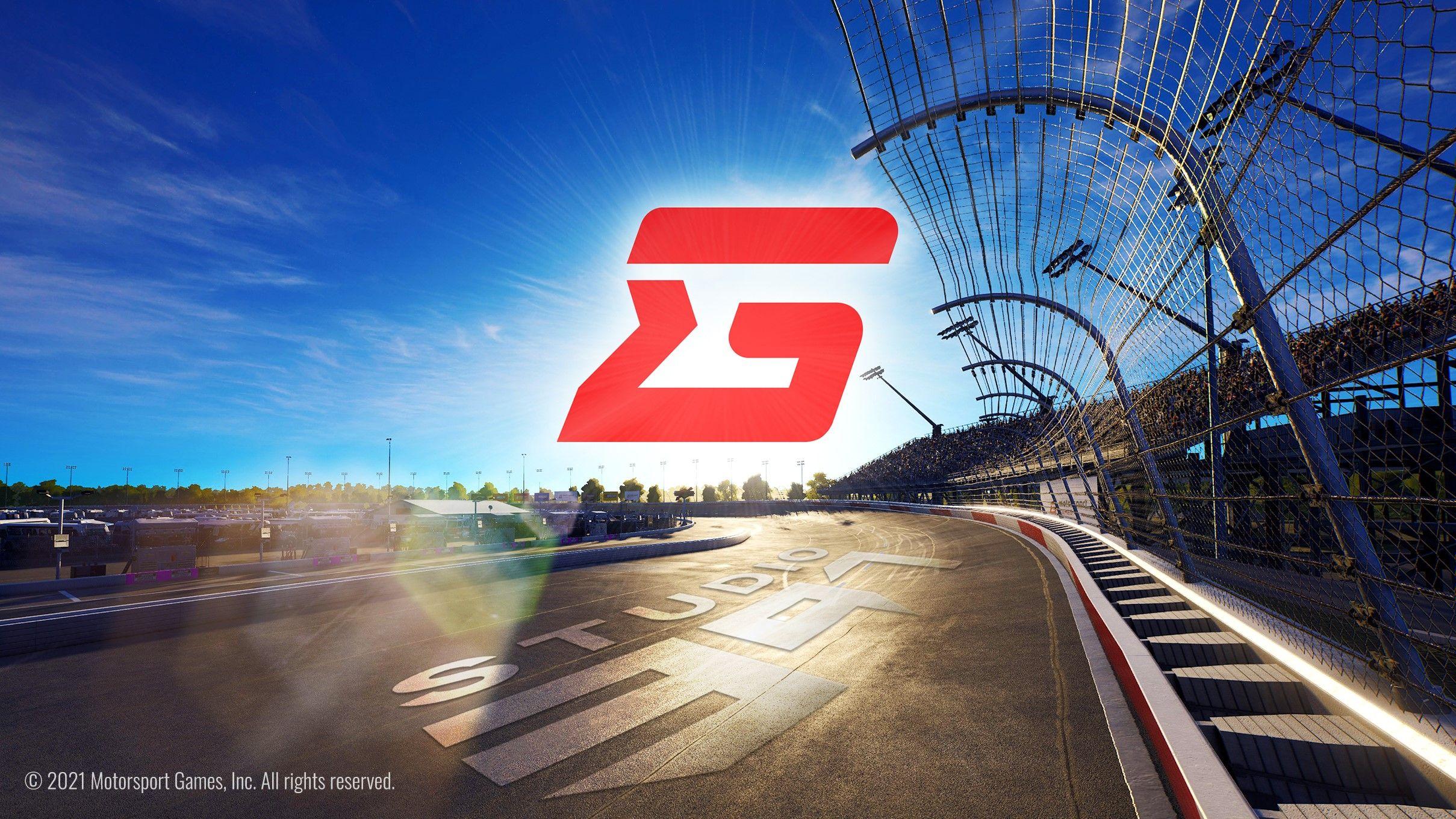 Motorsport Games & Studio 397