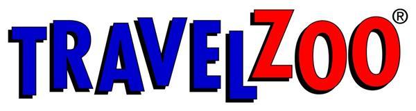 Travelzoo-Logo 11_30_2017 (1).jpg