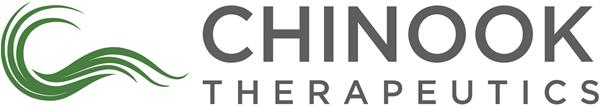 Chinook Logo.png
