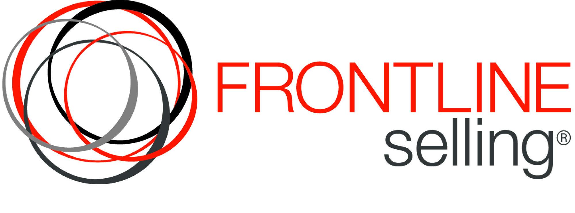 FRONTLINE Selling Acquires Social Selling Pioneer PeopleLinx