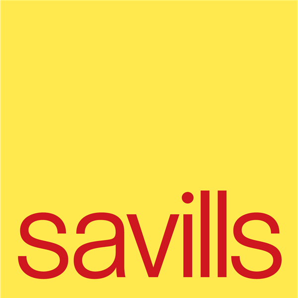 Savills has expanded its online flexible office listing platform and specialized advisory service to the U.S. West Coast markets. This extension follows the launch of Workthere in the Southeast in August and the North American debut in the Northeast in February of 2019.