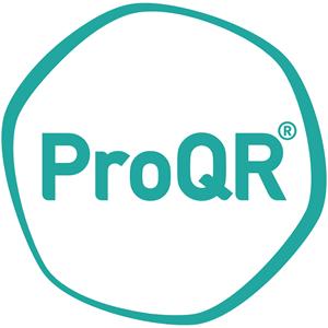 ProQR logo1200x1200.png