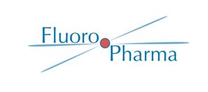 FluoroPharma Medical, Inc..png