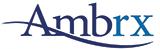 Ambrx logo.png