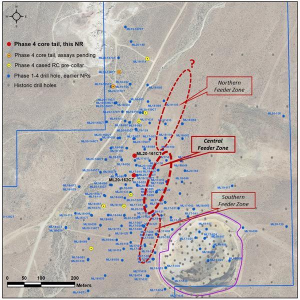 ML Plan Map Mar 25 2021