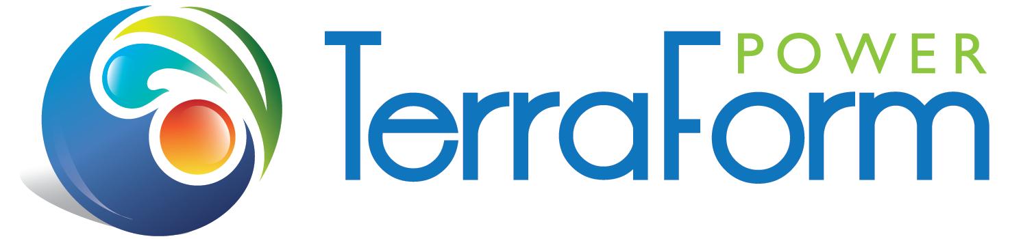 TerraForm Power Reports First Quarter 2019 Results