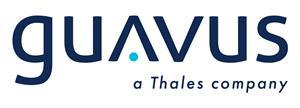 Guavus_Logo.jpg