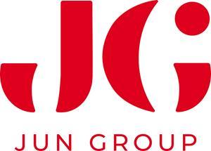 Jun Group Logo (February 2020).jpg