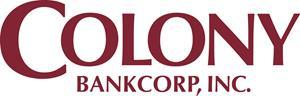 Bankcorp Logo.jpg