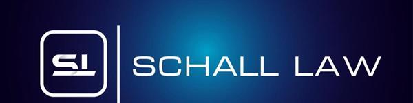 Schall Firm Logo 2.jpg