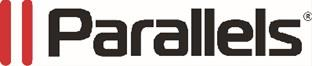Parallels logo.jpg