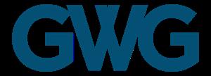 GWG-logo-icon-Benblue-RGB.png