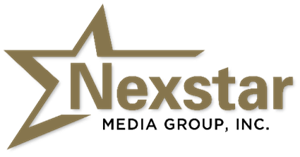 NexstarInc-Logo.png