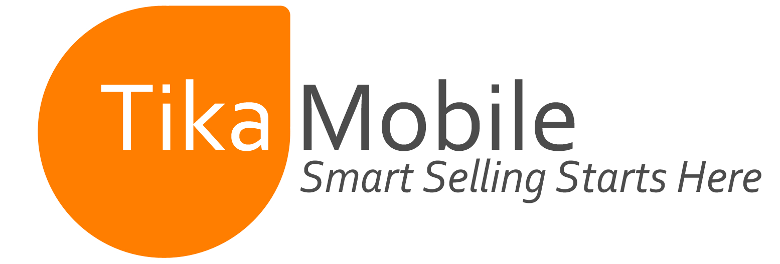 ZS Pharma selects TikaMobile as their Mobile Intelligence and Analytics Platform