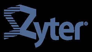 Zyter blue logo.png