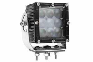 LLP-KB-TR-MX125X