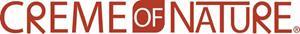 CON_High_Res_Logo_600.jpg