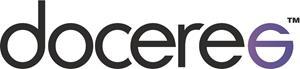 Doceree logo FINAL.jpg