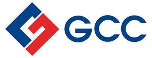 GCC med resol logo only.jpg