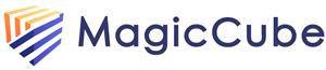 MagicCube Logo.png